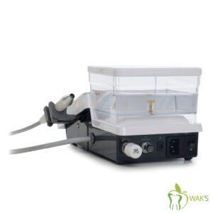 Ultrassom Piezo Elétrico U600 Led (com case personalizada)