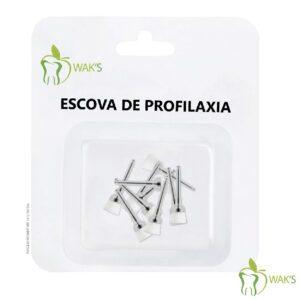 Escova de Profilaxia LK 5360
