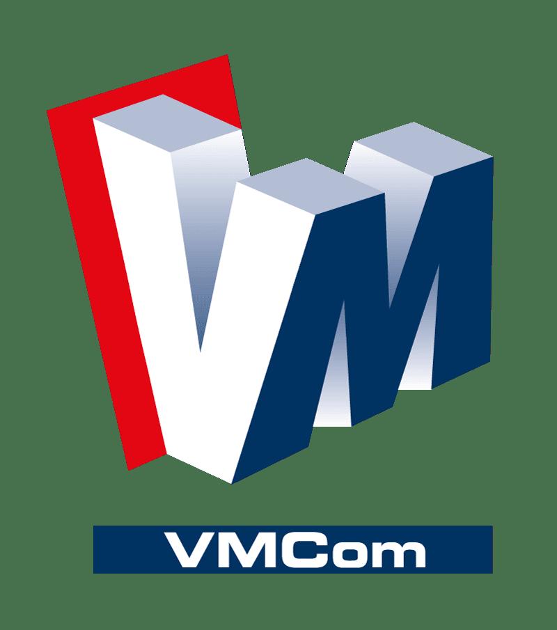 VMCOM