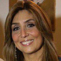 Paola Zamolano