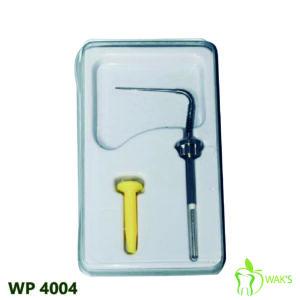 Pontas Para Fi-P WP 4004