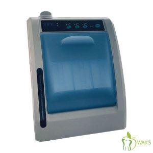Sistema de Lubrificação e Limpeza para Peças de Mão – H6025 2 BAIXAS + 1 ALTA