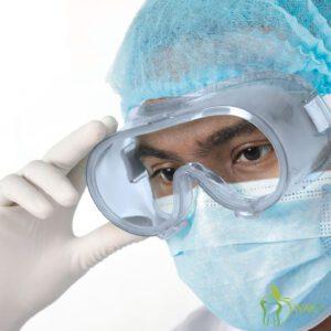 Óculos de Proteção MG1