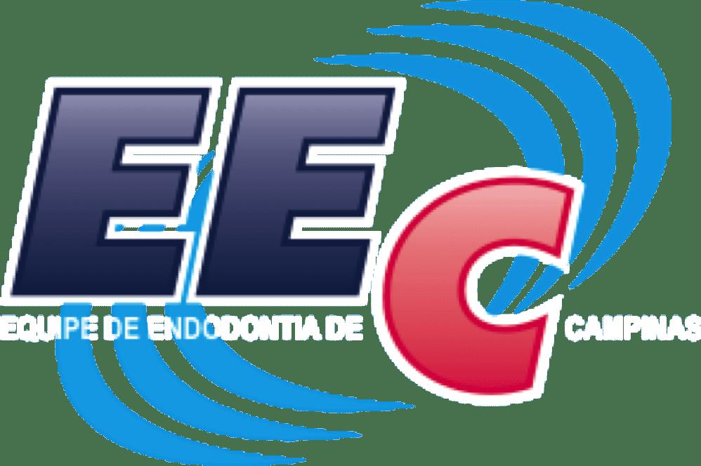 EEC CAMPINAS