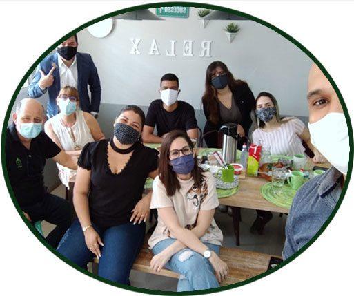 loja de produtos odontologicos